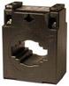 Трансформатор тока с выходом 0 20 мА