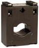 Трансформатор тока ТС 5.2
