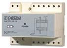 Трансформатор тока ТСМ 420 с выходом 4 20 мА