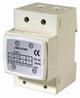 Трансформатор тока на DIN рейку